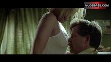 14. Maria Bello Hot Sex Scene – The Cooler