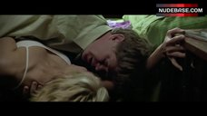 15. Maria Bello Hot Sex Scene – The Cooler