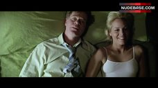 17. Maria Bello Hot Sex Scene – The Cooler