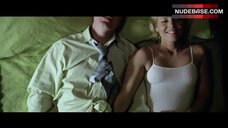 18. Maria Bello Hot Sex Scene – The Cooler