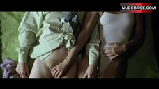 19. Maria Bello Hot Sex Scene – The Cooler