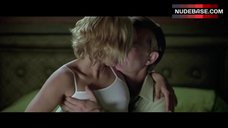 8. Maria Bello Hot Sex Scene – The Cooler