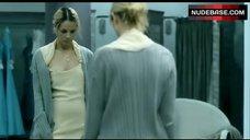 Maria Bello Nip Slip – Downloading Nancy