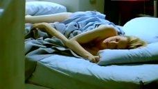 Cate Blanchett Hot Scene – Little Fish