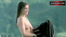 Clare holman nude
