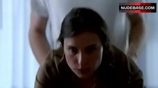 Katrin Cartlidge Anal Sex Scene – Claire Dolan