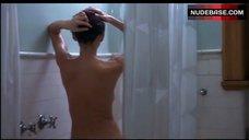Sarah Michelle Gellar Hot Scene – Suburban Girl