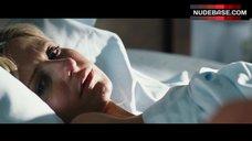 2. Sarah Michelle Gellar Sex Scene – Veronika Decides To Die