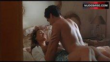 Judith Godreche Sex Scene – L' Auberge Espagnole