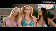 Diora Baird in Bikini – Accepted