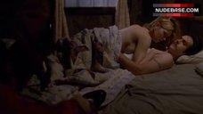 Diora Baird Sex Scene – South Of Heaven