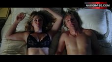 4. Diora Baird Sex Scene – Wedding Crashers