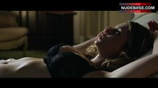 5. Diora Baird Sex Scene – Wedding Crashers