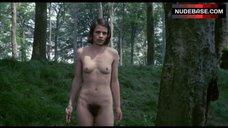 Suzanna Hamilton Sex Scene – 1984