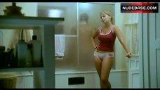 Katherine Heigl in Panties – Grey'S Anatomy