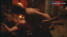 Lacie Harmon Hot Lesbian Sex – Girl Play