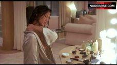 2. Rhona Mitra Rape Scene – Hollow Man