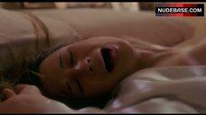 8. Rhona Mitra Rape Scene – Hollow Man