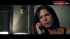 9. Rhona Mitra Hot Scene – Shooter