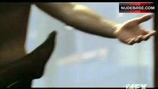 3. Rhona Mitra Lesbian Scene – NipGroup Sex,Tuck