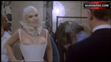 1. Kim Novak in Corset – The Mirror Crack'D