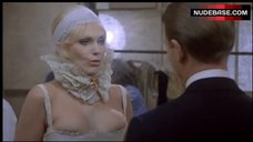 3. Kim Novak in Corset – The Mirror Crack'D