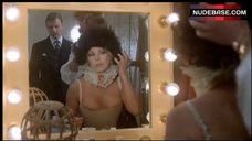 4. Kim Novak in Corset – The Mirror Crack'D