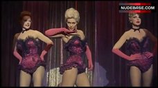 Kim Novak is Dancing Cabaret – Pal Joey