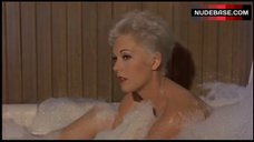 Kim Novak in Bathtub – Pal Joey