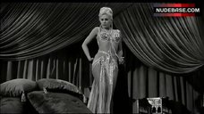 Sexy Kim Novak Dancing on Stage – Jeanne Eagels