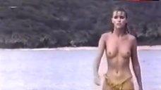 Regina Orioli  nackt