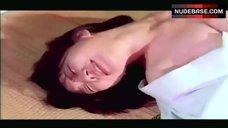 Nackt Yuka Tachihara  Tomoka Tachihara