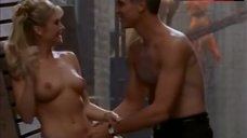 Brande Roderick Fully Naked – Life Of A Gigolo