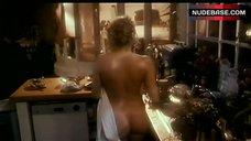 Katja Riemann Nude Butt – Ein Mann Fur Jede Tonart