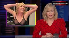 Chelsea Handler Hot Photo – Chelsea