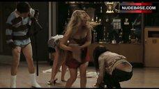 Lauren London Butt Crack – I Love You, Beth Cooper