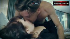 Noomi Rapace Home Sex Video – Passion