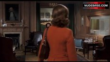 3. Madeline Smith Hot Scene – Live And Let Die