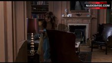 8. Madeline Smith Hot Scene – Live And Let Die