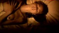 Naomi Watts Caressed Boobs – Gross Misconduct