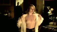 Naomi Watts Bare Tits – Gross Misconduct