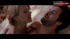 Naomi Watts Sexy Scene – We Don'T Live Here Anymore