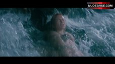1. Naomi Watts Hot Scene – King Kong