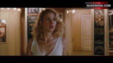 Sexy Naomi Watts – King Kong