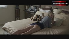 Naomi Watts No Panties – Mother And Child