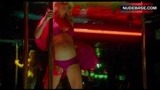 Naomi Watts Dancing Striptease – St. Vincent