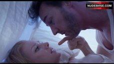 Naomi Watts Hot Scene – Birdman