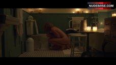 Naomi Watts Naked Scene – Shut In