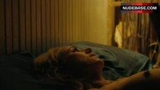 Naomi Watts Lesbian Sex – Gypsy