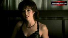 Amy Pietz Lingerie Scene – Csi: Crime Scene Investigation